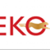 Lekoil (LEK) Receives New Coverage from Analysts at Numis Securities