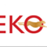 Lekoil  Stock Crosses Above 50 Day Moving Average of $4.54