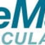 Peak Financial Management Inc. Decreases Stock Position in LeMaitre Vascular, Inc. (NASDAQ:LMAT)