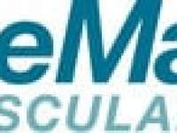 Zacks: Analysts Expect LeMaitre Vascular, Inc. (NASDAQ:LMAT) Will Post Earnings of $0.28 Per Share