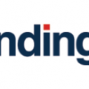 Insider Selling: LendingClub Corp (NYSE:LC) Insider Sells 6,185 Shares of Stock