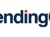 $0.01 EPS Expected for LendingClub Corp (NYSE:LC) This Quarter