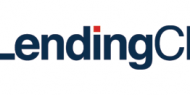 LendingClub  Rating Lowered to Sell at Zacks Investment Research