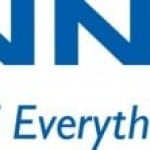 Lennar Co. (NYSE:LEN.B) Increases Dividend to $0.13 Per Share