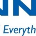 Lennar (LEN.B) to Release Earnings on Tuesday