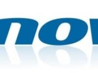 "Lenovo Group (OTCMKTS:LNVGY) Raised to ""Buy"" at Zacks Investment Research"