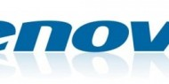 "Lenovo Group  Upgraded to ""Sell"" at ValuEngine"