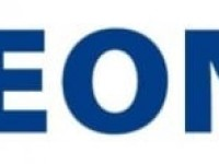 Leoni (ETR:LEO) Given a €11.00 Price Target by UBS Group Analysts