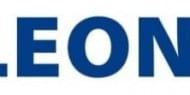 JPMorgan Chase & Co. Analysts Give LEONI AG   a €5.00 Price Target