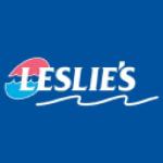 Traders Buy High Volume of Leslie's Call Options (NASDAQ:LESL)