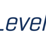 Insider Buying: Level One Bancorp (NASDAQ:LEVL) Director Acquires $117,800.00 in Stock