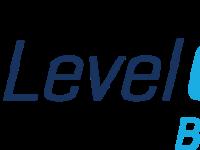 Level One Bancorp (NASDAQ:LEVL) Short Interest Down 6.6% in August