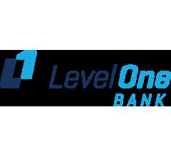 Image for Level One Bancorp, Inc. (NASDAQ:LEVL) Short Interest Update