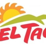 $0.14 EPS Expected for Del Taco Restaurants Inc (NASDAQ:TACO) This Quarter