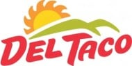 Del Taco Restaurants Inc  Shares Acquired by Prudential Financial Inc.