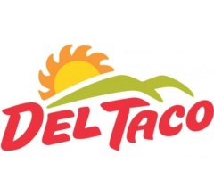 Image about Zacks: Analysts Expect Del Taco Restaurants, Inc. (NASDAQ:TACO) Will Announce Quarterly Sales of $122.79 Million