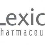 "ValuEngine Upgrades Lexicon Pharmaceuticals (NASDAQ:LXRX) to ""Sell"""