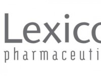 Lexicon Pharmaceuticals, Inc. (NASDAQ:LXRX) Expected to Announce Quarterly Sales of $24.66 Million