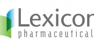 Lexicon Pharmaceuticals  Upgraded to Hold at BidaskClub