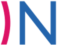 Zacks: Brokerages Expect LexinFintech Holdings Ltd – (NASDAQ:LX) Will Post Earnings of $0.54 Per Share