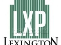 "Lexington Realty Trust (NYSE:LXP) Lifted to ""Hold"" at Zacks Investment Research"