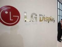 LG Display (NYSE:LPL) Upgraded at JPMorgan Chase & Co.
