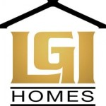 Analysts Anticipate LGI Homes Inc (NASDAQ:LGIH) Will Post Quarterly Sales of $461.90 Million