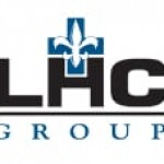 Principal Financial Group Inc. Sells 9,432 Shares of LHC Group, Inc. (NASDAQ:LHCG)