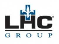 Insider Selling: LHC Group, Inc. (NASDAQ:LHCG) COO Sells 3,306 Shares of Stock