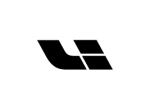 Norges Bank Invests $30.27 Million in Li Auto Inc. (NASDAQ:LI)