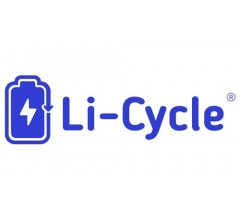 Image for Li-Cycle (NYSE:LICY) Announces Quarterly  Earnings Results, Misses Estimates By $0.46 EPS