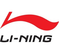 """Image for Li Ning (OTCMKTS:LNNGY) Cut to """"Hold"""" at Zacks Investment Research"""