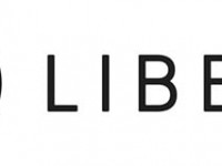 Short Interest in Libbey Inc. (NYSEAMERICAN:LBY) Increases By 8.5%