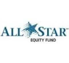 Image for Liberty All-Star Equity Fund (NYSE:USA) Stock Price Crosses Above Two Hundred Day Moving Average of $0.00