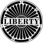 Liberty Braves Group Series C (NASDAQ:BATRK) Shares Acquired by Envestnet Asset Management Inc.