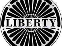 Liberty Braves Group Series C (NASDAQ:BATRK) Stock Price Down 7.9%
