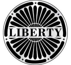 Image for The Liberty Braves Group (NASDAQ:BATRK) Trading Up 6.6%
