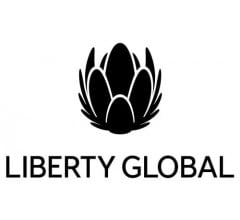 Image for Liberty Global plc (NASDAQ:LBTYA) Expected to Earn FY2021 Earnings of $0.26 Per Share