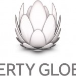 Liberty Global PLC (NASDAQ:LBTYK) Shares Sold by Perella Weinberg Partners Capital Management LP