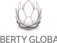 Envestnet Asset Management Inc. Grows Stock Holdings in Liberty Global PLC (NASDAQ:LBTYK)