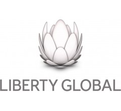 Image for Liberty Global plc (NASDAQ:LBTYK) Shares Acquired by Cascadia Advisory Services LLC
