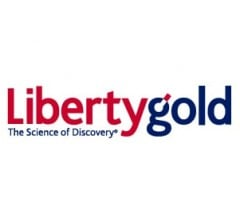 Image for Liberty Gold (TSE:LGD) Sets New 12-Month Low at $0.96