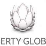 Liberty Latin America (NASDAQ:LILAK) Releases Quarterly  Earnings Results, Beats Estimates By $0.14 EPS