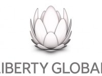 Short Interest in Liberty Latin America Ltd (NASDAQ:LILAK) Increases By 8.8%