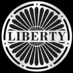 Contrasting pdvWireless (NASDAQ:PDVW) and Liberty Sirius XM Group Series B (NASDAQ:LSXMB)