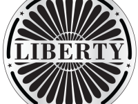 Liberty Sirius XM Group Series A (NASDAQ:LSXMA) Position Lessened by OTA Financial Group L.P.