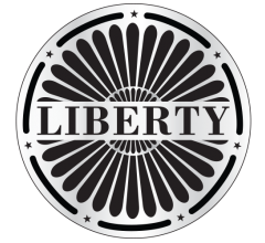 Image for Bank of New York Mellon Corp Has $11.31 Million Stock Holdings in The Liberty SiriusXM Group (NASDAQ:LSXMA)