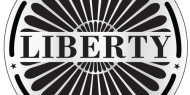 D. E. Shaw & Co. Inc. Increases Holdings in Liberty Media Formula One Series C