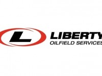 $532.53 Million in Sales Expected for Liberty Oilfield Services Inc (NYSE:LBRT) This Quarter