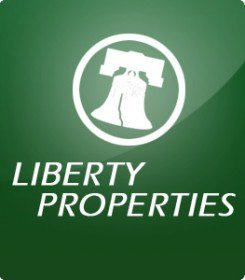 Analysts Expect Liberty Property Trust (NYSE:LPT) Will Post Quarterly Sales of $159.99 Million
